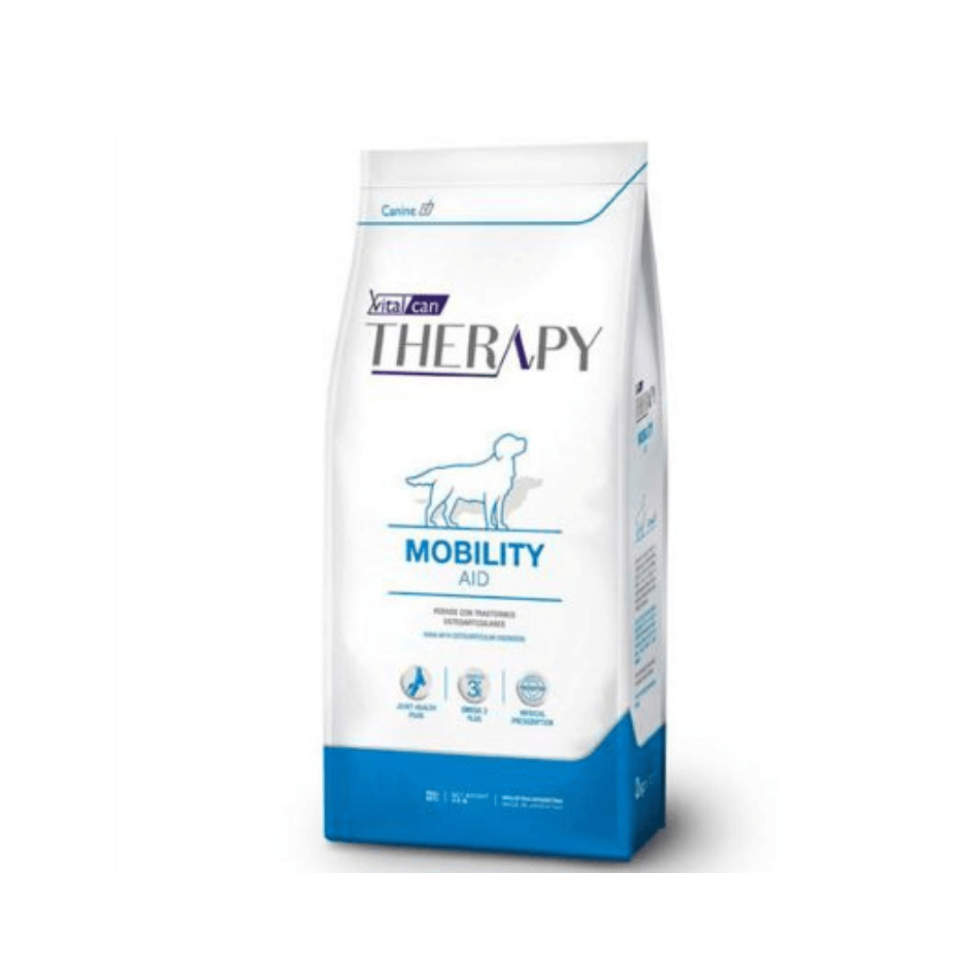 Vital Can Therapy Mobility Aid Perro 15 Kg