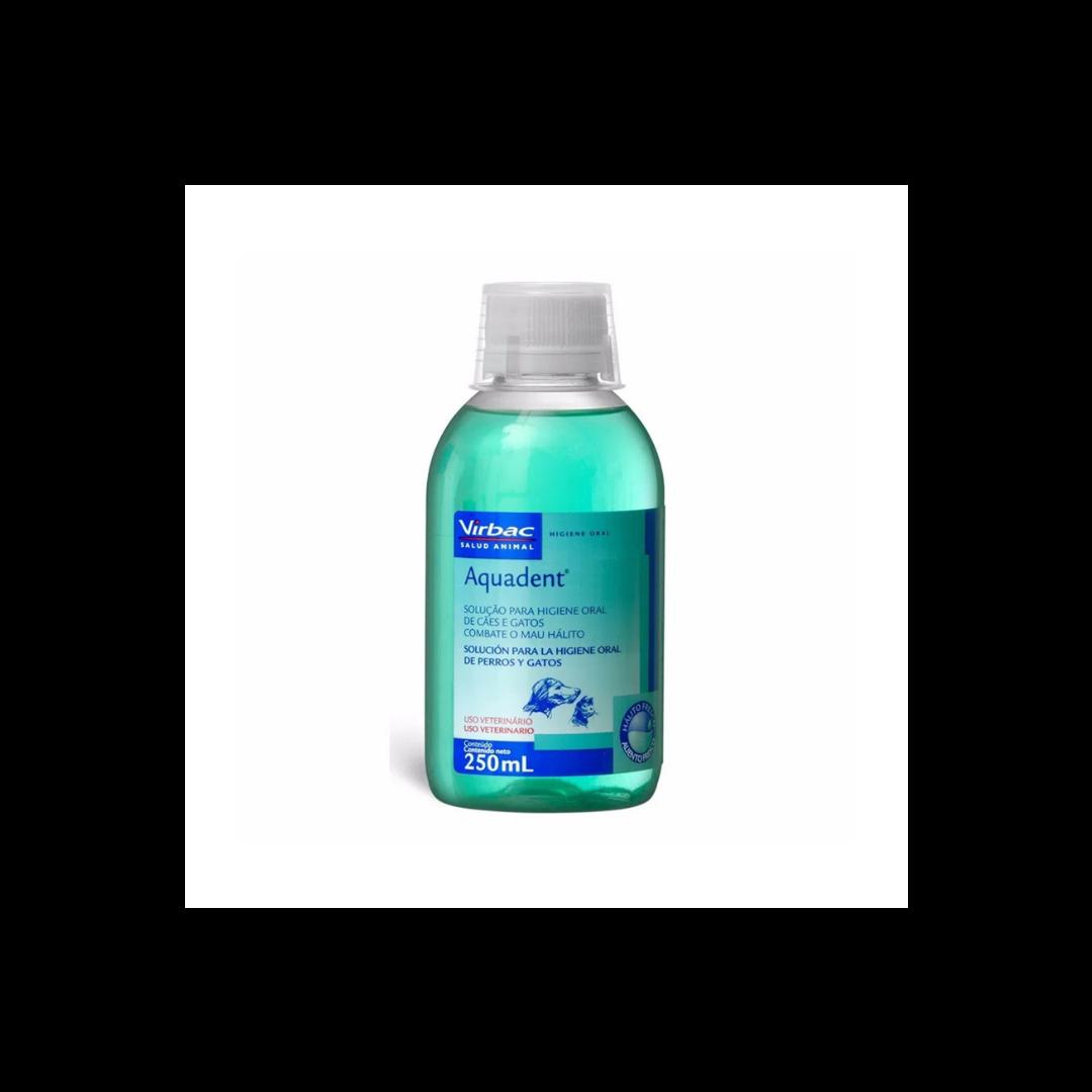 Aquadent 250 ml