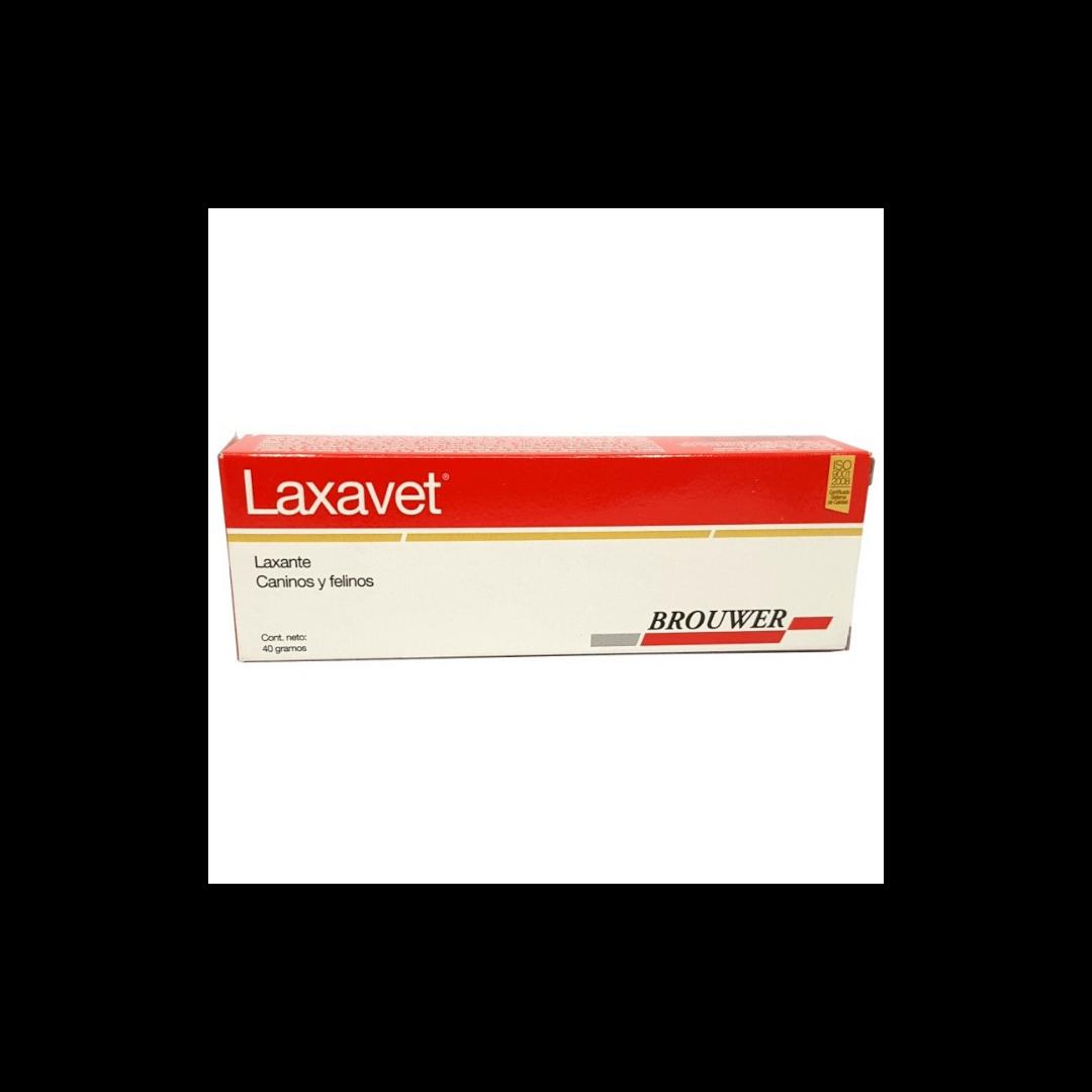 Laxavetx 40 Gr